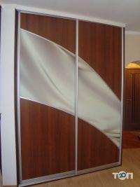 Салон меблів Ассоль - фото 10