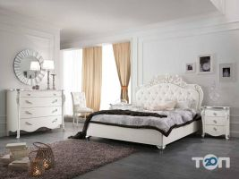 София, Салон мебели - фото 1