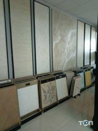 """Салон """"Remont галерея"""" - фото 2"""