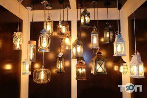 Галерея света, салон светотехники - фото 2
