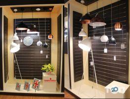 Галерея света, салон светотехники - фото 4