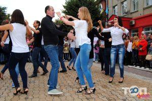 Salsa Victoria Школа соціальних танців - фото 11