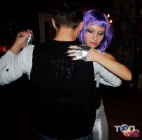 Salsa Victoria Школа соціальних танців - фото 18
