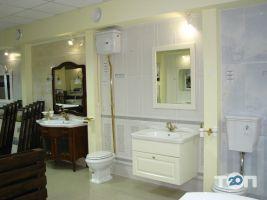 Санита, магазин сантехники и керамики - фото 8