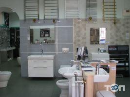Санита, магазин сантехники и керамики - фото 3