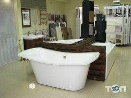 Санита, магазин сантехники и керамики - фото 9