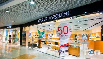 Сarlo Pazollini, магазин обуви - фото 1