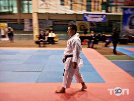 Сатори, спортивный клуб каратэ-до - фото 9