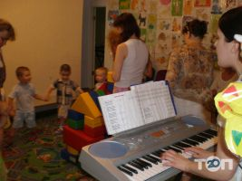Счастливый день, детская студия - фото 4