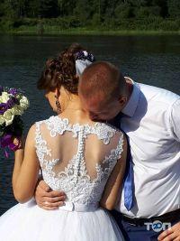Сердечко, свадебный салон - фото 12