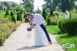 Сердечко, свадебный салон - фото 14