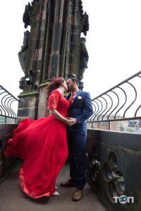 Сердечко, свадебный салон - фото 13