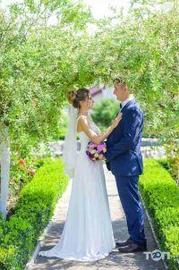 Сердечко, свадебный салон - фото 15