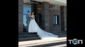 Сердечко, свадебный салон - фото 20