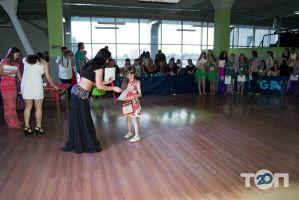 Шахерезада, школа восточных танцев - фото 3