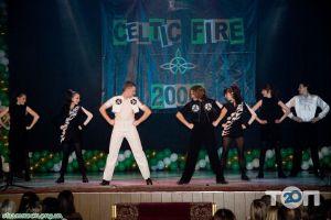 Shamrock, студия ирландского танца - фото 1