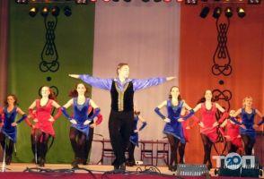 Shamrock, студия ирландского танца - фото 12
