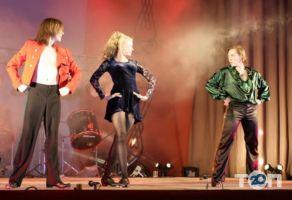 Shamrock, студия ирландского танца - фото 17