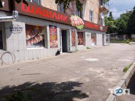 Шашлык-маркет, сеть магазинов шашлыка - фото 4