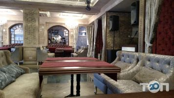 Shengen, ресторанно-гостиничный комплекс - фото 2