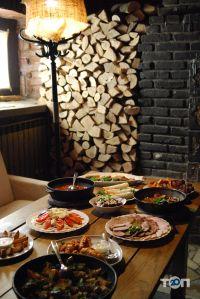 Шинок, Ресторан - фото 4