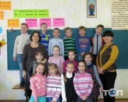 Школа Аист, частная школа - фото 5
