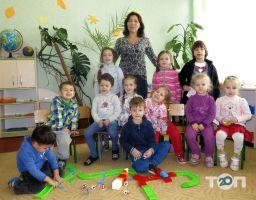 Школа Аист, частная школа - фото 7