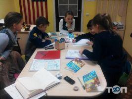 Freedom, школа английского языка - фото 7