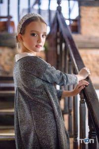 Little Angel, школа фотомоделей - фото 3