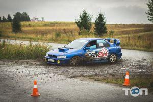 DRIVExpert, автошкола - фото 4