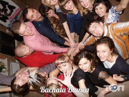 BACHATA BLANCA, школа танцев - фото 6