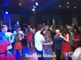 BACHATA BLANCA, школа танцев - фото 8