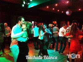 BACHATA BLANCA, школа танцев - фото 9