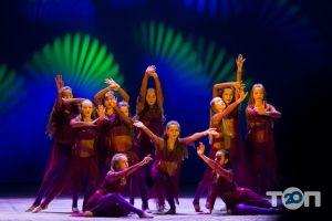 Болеро, школа танцев - фото 7
