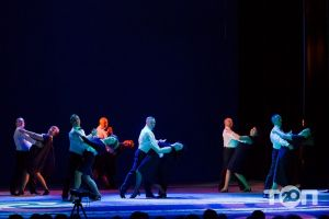 Болеро, школа танцев - фото 3