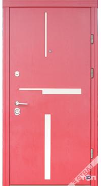 Simbion, магазин дверей - фото 18