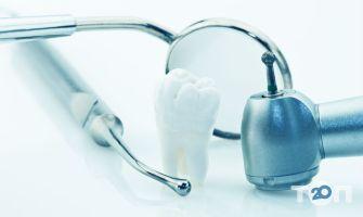 Виктория, семейная стоматология - фото 5