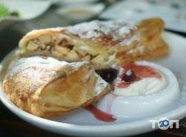 Сканди, сеть ресторанов-баров - фото 17