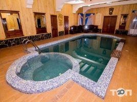 Скольмо, гостинично-оздоровительный комплекс - фото 2