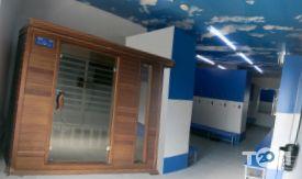 SkyFit club, фитнес-клуб - фото 14