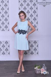 Joanna Sposa, салон свадебной и вечерней моды - фото 72