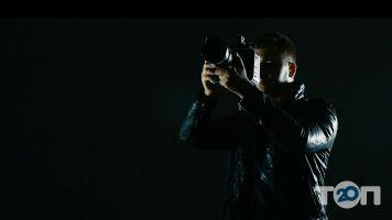 Следопыт-профи, детективное агентство - фото 4