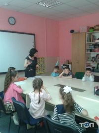 Smart Club, детская студия развития - фото 5