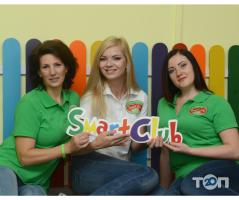 Smart Club, детская студия развития - фото 4