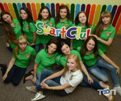Smart Club, детская студия развития - фото 2