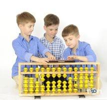 Smartum, детский развлекательный центр - фото 15