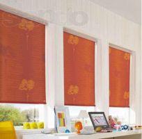 Солнцезащита и Декор окна - фото 1