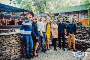 Солоха, ресторан украинской кухни - фото 66