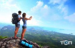 Соната, туристическая фирма - фото 2