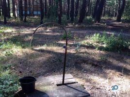«Сосновый гай», база отдыха - фото 2